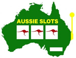 Aussie Slots Online